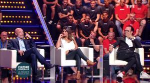 Karine Ferri dans Culture Generale - 01/08/15 - 27