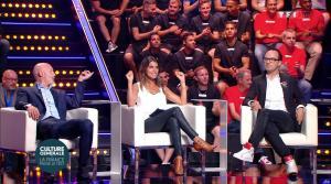 Karine Ferri dans Culture Generale - 01/08/15 - 28