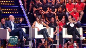 Karine Ferri dans Culture Generale - 01/08/15 - 30