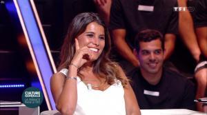 Karine Ferri dans Culture Generale - 01/08/15 - 33