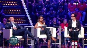 Karine Ferri dans Culture Generale - 01/08/15 - 34