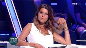 Karine Ferri dans Culture Generale - 01/08/15 - 37