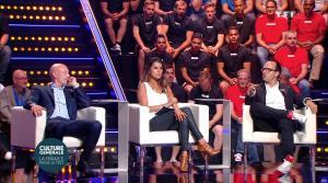 Karine Ferri dans Culture Generale - 01/08/15 - 38