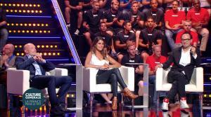 Karine Ferri dans Culture Generale - 01/08/15 - 41