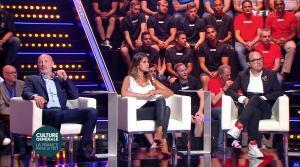 Karine Ferri dans Culture Generale - 01/08/15 - 42