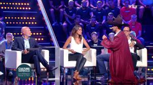 Karine Ferri dans Culture Generale - 01/08/15 - 44