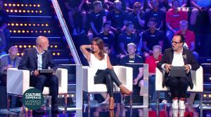 Karine Ferri dans Culture Generale - 01/08/15 - 48