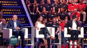 Karine Ferri dans Culture Generale - 01/08/15 - 49