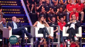 Karine Ferri dans Culture Generale - 01/08/15 - 50