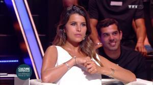 Karine Ferri dans Culture Generale - 01/08/15 - 53