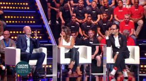 Karine Ferri dans Culture Generale - 01/08/15 - 56