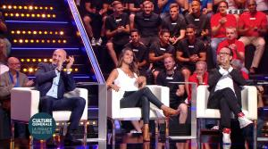 Karine Ferri dans Culture Generale - 01/08/15 - 80