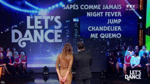 Laury Thilleman dans Vendredi Tout Est Permis - 05/02/16 - 03