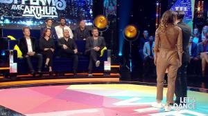Laury Thilleman dans Vendredi, Tout Est Permis - 05/02/16 - 04