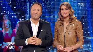 Laury Thilleman dans Vendredi, Tout Est Permis - 05/02/16 - 07