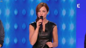 Natasha St Pier dans les Chansons d'Abord - 30/01/14 - 007