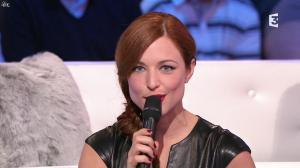 Natasha St Pier dans les Chansons d'Abord - 30/01/14 - 035