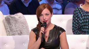 Natasha St Pier dans les Chansons d'Abord - 30/01/14 - 038