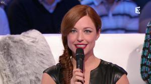 Natasha St Pier dans les Chansons d'Abord - 30/01/14 - 049