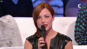Natasha St Pier dans les Chansons d'Abord - 30/01/14 - 053