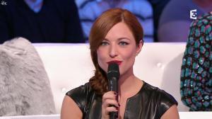Natasha St Pier dans les Chansons d'Abord - 30/01/14 - 054