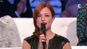 Natasha St Pier dans les Chansons d'Abord - 30/01/14 - 055