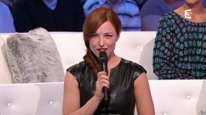 Natasha St Pier dans les Chansons d'Abord - 30/01/14 - 058