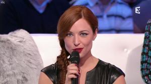 Natasha St Pier dans les Chansons d'Abord - 30/01/14 - 059