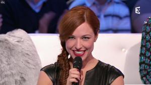 Natasha St Pier dans les Chansons d'Abord - 30/01/14 - 061