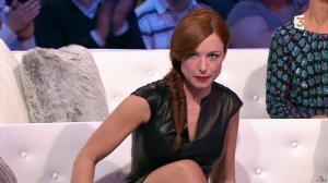 Natasha St Pier dans les Chansons d'Abord - 30/01/14 - 070