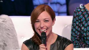 Natasha St Pier dans les Chansons d'Abord - 30/01/14 - 074