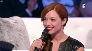 Natasha St Pier dans les Chansons d'Abord - 30/01/14 - 084