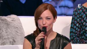 Natasha St Pier dans les Chansons d'Abord - 30/01/14 - 085