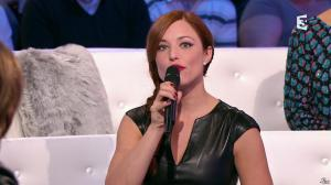 Natasha St Pier dans les Chansons d'Abord - 30/01/14 - 089