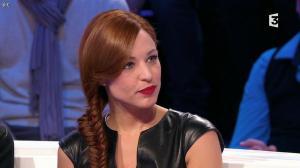 Natasha St Pier dans les Chansons d'Abord - 30/01/14 - 093
