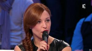 Natasha St Pier dans les Chansons d'Abord - 30/01/14 - 096