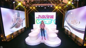 Ophelie Meunier dans le Tube - 27/02/16 - 33