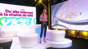 Ophélie Meunier dans le Tube - 27/02/16 - 35