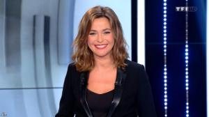 Sandrine Quétier dans 50 Minutes Inside - 07/11/15 - 16