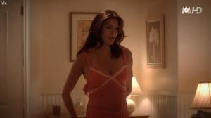Teri Hatcher dans Desperate Housewives - 04/11/15 - 01