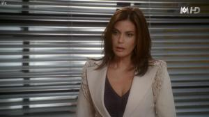 Teri Hatcher dans Desperate Housewives - 04/11/15 - 07