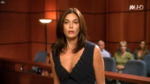 Teri Hatcher dans Desperate Housewives - 04/11/15 - 09
