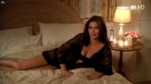 Teri Hatcher dans Desperate Housewives - 04/11/15 - 12