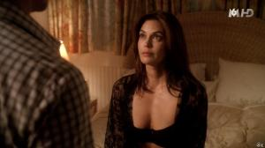 Teri Hatcher dans Desperate Housewives - 04/11/15 - 13