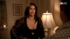 Teri Hatcher dans Desperate Housewives - 04/11/15 - 14