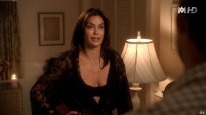 Teri Hatcher dans Desperate Housewives - 04/11/15 - 14