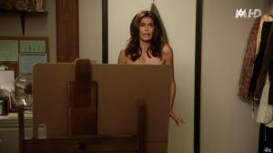 Teri Hatcher dans Desperate Housewives - 07/12/15 - 04