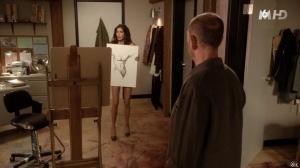 Teri Hatcher dans Desperate Housewives - 07/12/15 - 05