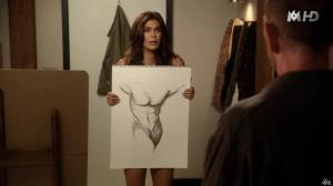 Teri Hatcher dans Desperate Housewives - 07/12/15 - 06