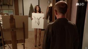 Teri Hatcher dans Desperate Housewives - 07/12/15 - 07